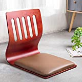 Qucasyl Game Chairs,Living Room Chair Japanese