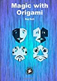 Magic with Origami