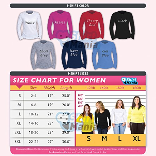 SAVE AMERICA FIGHT FOR YOUR FREEDOM USA America Women's Long Sleeve Shirt
