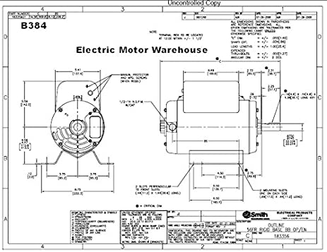 51jcobfcgSL._SX463_ 7 5 hp ingersol rand air compressor wiring diagram wiring ingersoll rand air compressor wiring diagram at panicattacktreatment.co