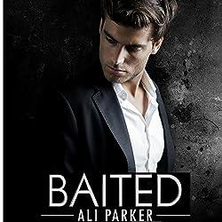 Baited, Full Series: An Office Romance