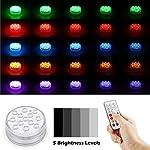 LED-Sommergibili-Luci-Piscina-Luci-a-LED-Sommergibili-Impermeabile-Luci-per-Laghetto-con-Telecomando-per-La-Cerimonia-NuzialePartitoPiscinaFish-Tank-Decorazione4-PCS