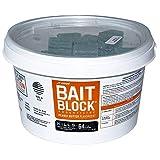 JT Eaton 704-PN Bait Block Rodenticide