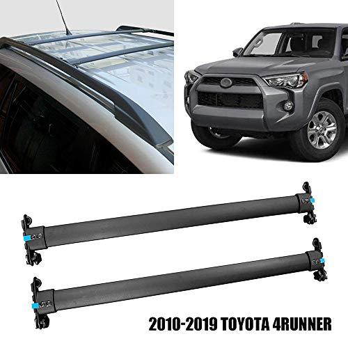 2014 4runner roof rack - 4