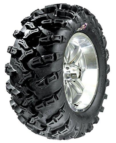 GBC Grim Reaper ATV Radial Tire - 23x10.00/R12