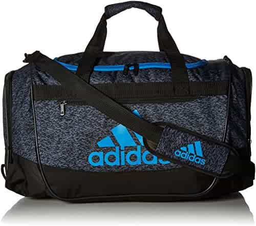 ff86ef4d139d Shopping Gym Bags - Luggage   Travel Gear - Clothing