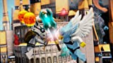 LEGO - Legends of Chima 2 (DVD)