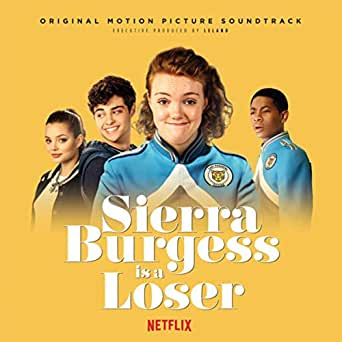 sierra burgess is a big loser free stream