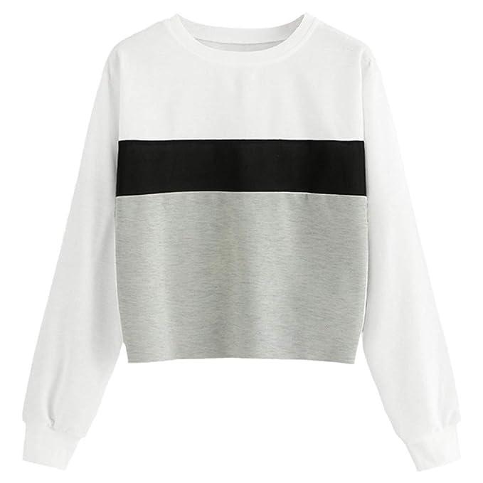 94e342e8edb2 Blusas de moda 2018 otoo invierno | Blusasmoda.org
