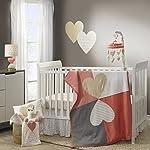 Lambs-Ivy-Dawn-3-Pc-Bedding-Set
