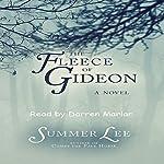 The Fleece of Gideon | Summer Lee