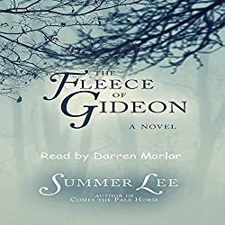 The Fleece of Gideon