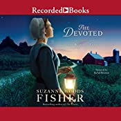 The Devoted: The Bishop's Family, Book 3 | Suzanne Woods Fisher
