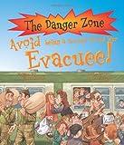 Avoid Being a Second World War Evacuee