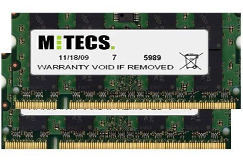 Latitude D620 - 4GB New memory for Dell Latitude D620 D630 D820 DDR2