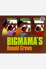 Bigmama's Paperback