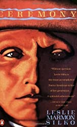 By Leslie Marmon Silko - Ceremony (Contemporary American Fiction Series) (2.2.1986)
