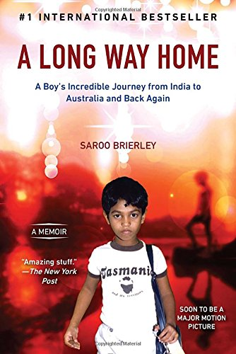 a-long-way-home-a-memoir