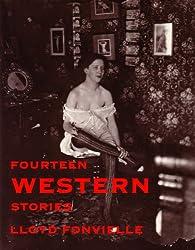 Fourteen Western Stories