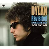Dylan Revisited - All Time Best - [Limited Edition]