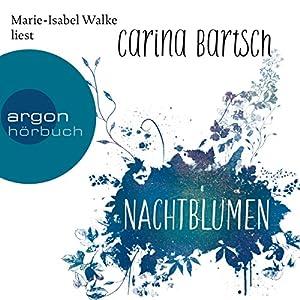 Nachtblumen Audiobook