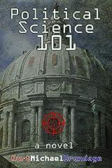 Political Science 101 Paperback