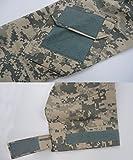 Army Shirts for Men Combat Shirts Uniform Cotton
