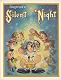 Siegfried's Silent Night, Brad Bluth and Toby Bluth, 082498059X