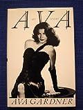 Ava, Ava Gardner, 0553071343