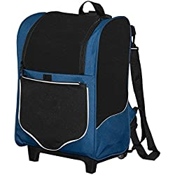 I-GO2 Sport Pet Carrier
