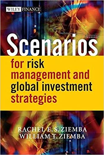 Investment Risk Management (The Wiley Finance Series)