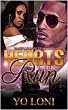 Download Hearts On The Run in PDF ePUB Free Online