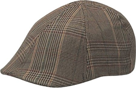 peter-grimm-mens-deville-driver-cap-small-medium-brown