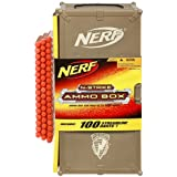 Nerf Dart Ammo Box - Streamline Darts