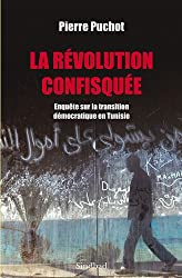 La Revolution Confisquee