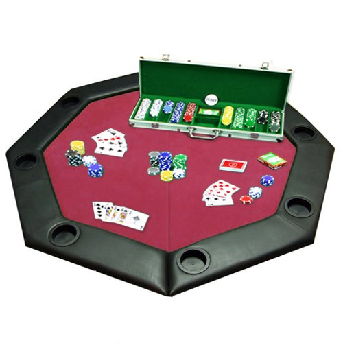 Poker table felt canada