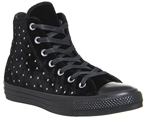 Converse Black Brown Mixte M3310C Chaussures Adulte Black rwIrTq