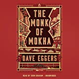 #4: The Monk of Mokha