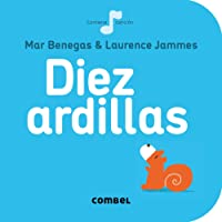 Diez Ardillas (La