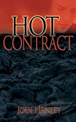 Hot Contract