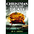 Mammoth Books presents Christmas with the Dead