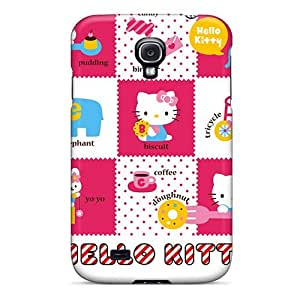 XpchnSr3755pJLEX Fashionable Phone Case For Galaxy S4 With High Grade Design by supermalls