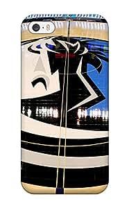 Worley Bergeron Craig's Shop dallas mavericks basketball nba (35) NBA Sports & Colleges colorful iPhone 5/5s cases