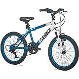 """20"""" Boys' BCA MT20 Mountain Bike"""