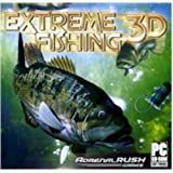EXTREME FISHING 3D