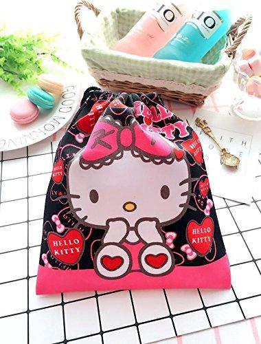 Sanrio Hello Kitty Heart - 7