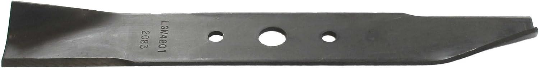 Greenstar 3349hoja adaptable para cortacésped Simplicity