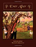 Ever After, Brenda Jenkyns, 1481093894