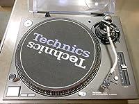 TECHNICS SL-1200MK3の商品画像