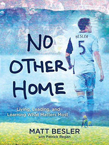no-other-home-living-leading-and-learning-what-matters-most